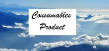 Consumables Product